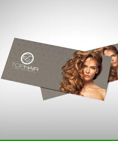 Top Hair Mannheim